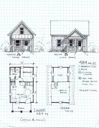 house plans with screened porch new apartments tiny cottage plans tiny house floor plans long home