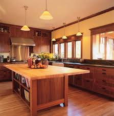 Wood Floors For Kitchens Wood Flooring In Kitchen All About Flooring Designs