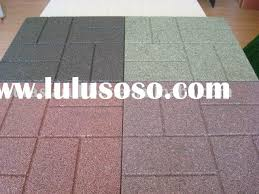 outdoor flooring tiles rubber flooring design outdoor rubber floor tiles home depot