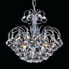 raindrop chandelier saint modern crystal raindrop chandelier pendant ceiling hanging light raindrop chandelier india