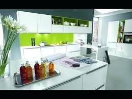 modern kitchen design 2015. Kitchen Modern Design Ideas Designs Amaze For 2  2015 S