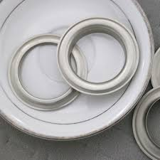 large curtain grommets size 12 12l 1 9 16