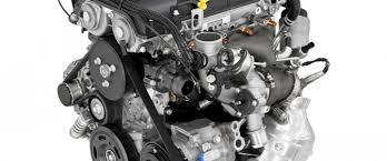 gm liter turbo i ecotec luj luv engine info power specs gm 1 4 liter turbo i4 ecotec luj luv engine info power specs wiki gm authority