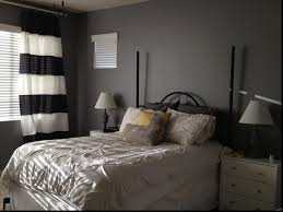 Small Bedroom Wall Color Awesome Blue Accent Bedroom Wall Colors Shades With Beautiful Best