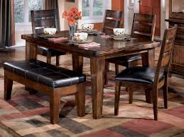 ... Home Decor Kitchen Table Chairs Nook Dining Set Dinette Sets Forll  Spaces Remarkable Tables And Image ...