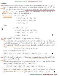 math help algebra buy a doctorate dissertation you learn for about math art computer programming economics physics chemistry biology medicine finance history and more