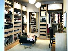 ikea pax wardrobe review corner wardrobes design ikea pax wardrobe sliding doors reviews