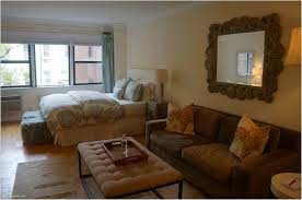 Lovely Affordable 1 Bedroom Apartments For Rent  2Playergamesx for One  Bedroom Apartments Nyc
