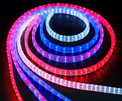 Led Rope Lights Walmart Impressive Outdoor Rope Lights Walmart Small Led Lights Walmart Simple Led