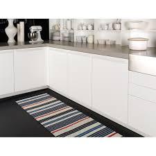 Custom Kitchen Floor Mats Chilewich Floor Mat