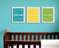 wall art ideas design nursery home wall quote art furniture collection laminate brown color amazing awesome ideas inspiration breathtaking amazing  on wall art words for nursery with wall art ideas design nursery home wall quote art furniture