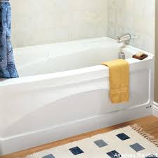 bathtubs colony whirlpool 4 12 foot bathtub canada 1 2 surround bathtubs belle foret usacwbwal contemporary leg tub cast iron