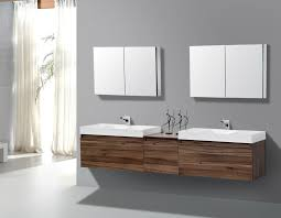 floating bathroom vanity for space saving solution with  inch