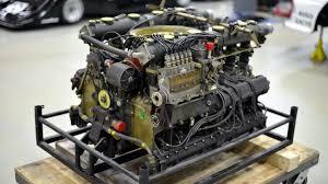 wonderful porsche best engine cars 165 227 12 246 cars porsche best engine porsche boxster best engine