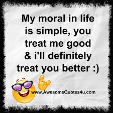 quotes on importance of values in life moral values of life  quotes on importance of values in life moral values of life