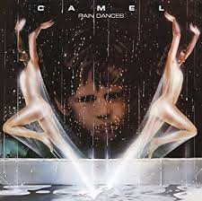 <b>Rain Dances</b> by <b>Camel</b>: Amazon.co.uk: Music