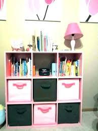 ikea storage ideas storage boxes ideas bins for kids room kid toy bin magnificent ikea storage ideas bedroom