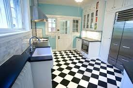 self stick floor tiles l and stick floor tiles for kitchen black white checd vinyl floor