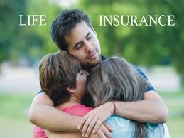 we re experienced life insurance agents and not a call center