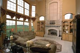 Open Stone Fireplace Fresh Stacked Stone Fireplace Design Ideas Faux Electric Idolza