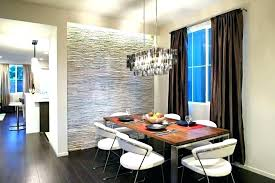 rock wall decor stone wall decorations contemporary wall decor for living room living room rock wall