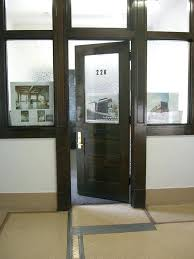 office front doors. Hurricane Impact Front Doors Thrilling Glass Door Office Full Image For Awesome L