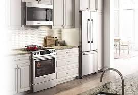 kitchenaid counter depth refrigerator counter fit refrigerator best rated refrigerators less deep refrigerator t counter depth refrigerator