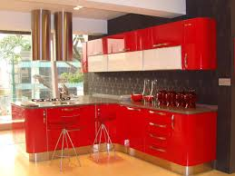best kitchen cabinets online. Best Kitchen Cabinets Online Catalog Design Catalogue On Intended For Modern Pdf 12 S