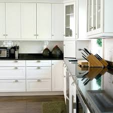 24 inch deep cabinets. Unique Deep Likeable 24 Inch Deep Wall Cabinets In Cabinet S Andikan Me  Intended I