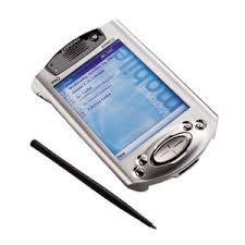 Pocket PC 2002 300x300