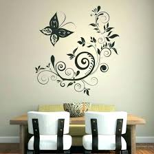 wall art for bedroom bedroom art lovable wall paintings for beautiful ideas and wall wall art for bedroom