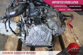 Used Toyota Complete Auto Transmissions for Sale - Page 15