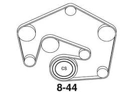 2007dodge sprinter engine diagram fixya zjlimited 2087 jpg