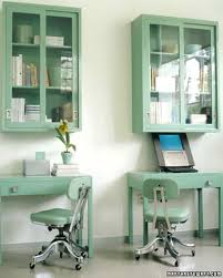 painted office furniture. From Our Partners Painted Office Furniture K