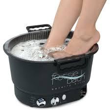 Pedicure Bowls: Pedicure Bowls, pedi bowl, pedi tub, pedicure ...