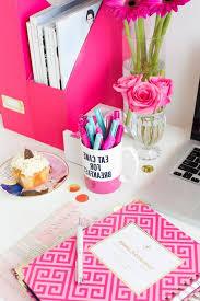 Decorative Desk Accessories Sets Adorable Decorative Desk Accessories Office Sets Esnjlaw