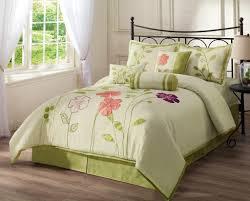 teenage bedroom furniture ideas. Childrens Chair Bed White Bedroom Furniture Teenage  Ideas Teenage Bedroom Furniture Ideas L