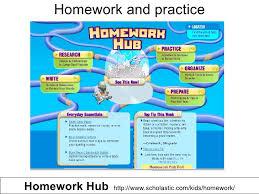 essay on working books