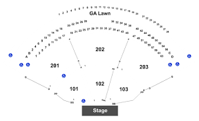 Vina Robles Seating Chart Sara Bareilles Tickets Paso Robles Ca 10 27 2019 8 00pm