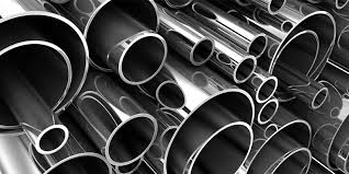 Stainless Steel Pipes & Tubes - Uniflex India