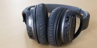 sony bluetooth headphones. sony bluetooth headphones controls