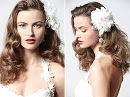 western bridal hairstyle make up spas and salons india