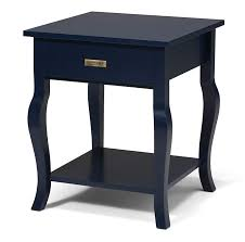 nightstands interior tall narrow bedside table nightstand with drawers nightstands circular mirrored black fully assembled full
