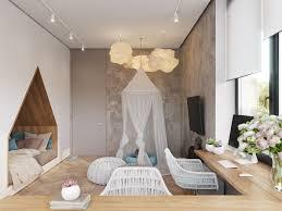 cozy kids furniture. COZY KIDS ROOM | MAY 2017 On Behance Cozy Kids Furniture R