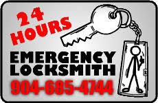 24 hour locksmith. 904-352-1947 Emergency Locksmith 24 Hours Hour