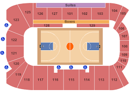 Barrie Colts Arena Seating Chart Barrie Molson Centre Tickets Barrie On Ticketsmarter