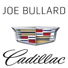 JB Cadillac Logo - Wine Women & Shoes