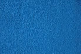 textured wall paintTextured Wall Paint Textured Walluse A Stencil And Drywall Mud