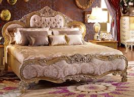 high end traditional bedroom furniture. Traditional Upholstered Bedroom Collection Y49 High End Furniture E