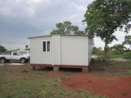 Shipping Container Homes Sale Prefab Shipping Container Homes For Sale Prefab Homes